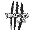 Triple Cats Bar & Grille