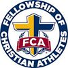Fellowship of Christian Athletes (FCA) Western Zone North Florida