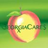 GeorgiaCares Program