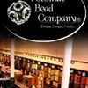 Potomac Bead Company - Hagerstown