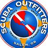 Scuba Outfitters