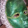 Cynthia Campbell Masks & Fascinators