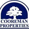 Irish Realty & Cooreman Properties: Steve Cooreman Team