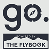 Flybook Reservation Software