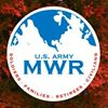 Fort Leavenworth FMWR
