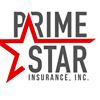 PRIME STAR Insurance,inc.