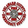 Delaware County (NY) Department of Emergency Services