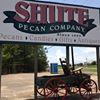 Shute Pecan Company