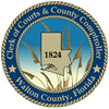 Walton County Clerk of Courts and Comptroller, Alex Alford