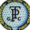 Twin Ponds Golf Club