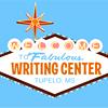 University of Mississippi-Tupelo Writing Center