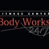 Bodyworks 24/7