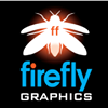 Firefly Graphics Inc.