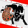 BullShooter