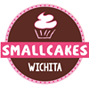 Smallcakes Wichita