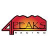 4 PEAKS RACING