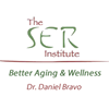 The SER Institute