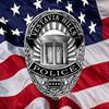 Vestavia Hills Police Department