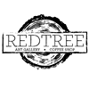 Redtree Art Gallery and Coffee Shop