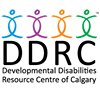 DDRC (Developmental Disabilities Resource Centre of Calgary)