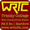 WRTC 89.3 FM Radio