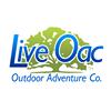 Live Oac