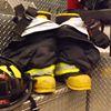 Montesano Fire Department