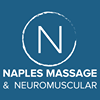 Naples Massage and Neuromuscular