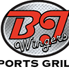 BJ Wingers
