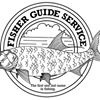 Fisher Guide Services