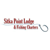 Sitka Point Lodge & Fishing Charters