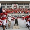 Carter-Finley Stadium - Official Home Of Wolfpack Football thumb