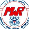 Coast Guard New York MWR