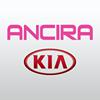 Ancira KIA
