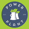 The Power Plant Cafe Energized by Catalina Cafe