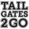 Tailgates 2 Go