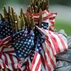 American Legion Post 141 - Murfreesboro, TN