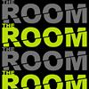 The Room VB