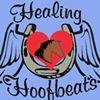 Healing Hoofbeats Therapeutic Riding Center