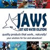 JAWS-Just Add Water Solutions