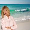 Peggy Butler - Your Key to Perdido