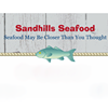 Sandhills Seafood