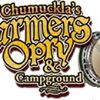 The Farmers' Opry