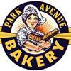 Park Avenue Bakery