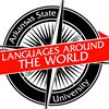A-State World Languages and Cultures