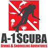 A-1 Scuba Diving & Snorkeling Adventures