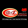A2Z Specialty Advertising