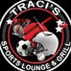 Traci's Sports Lounge & Grill