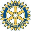 Rotary Club of New Brunswick, NJ