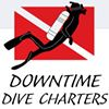 Panama City SCUBA Diving :: DownTime Dive Charters thumb